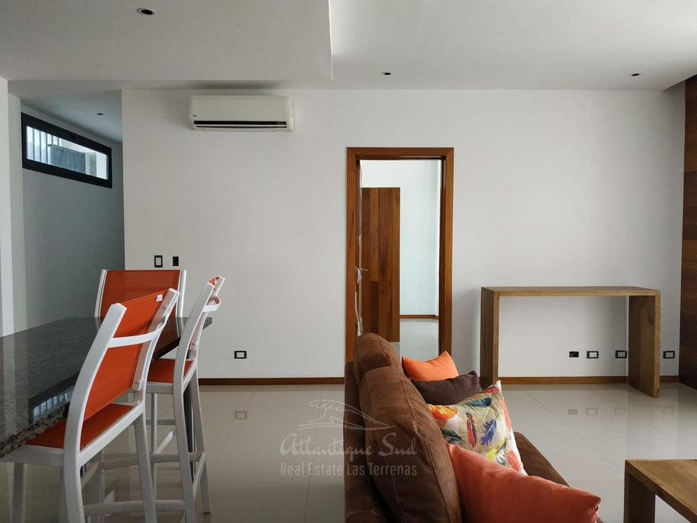 apartment for sale las terrenas beachfront condo24.jpg