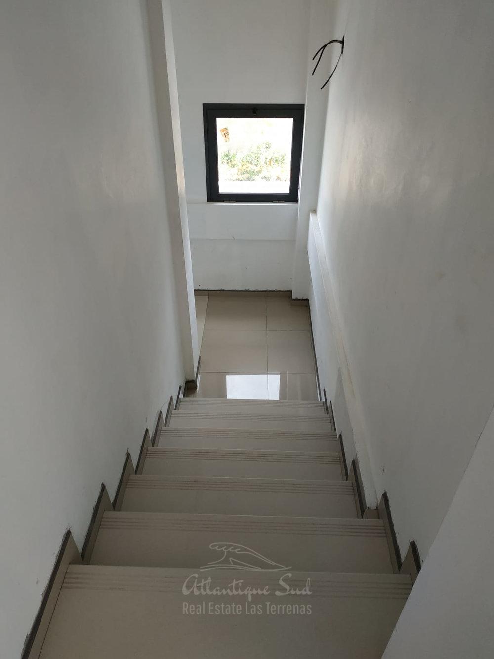 apartment for sale las terrenas beachfront condo28.jpg