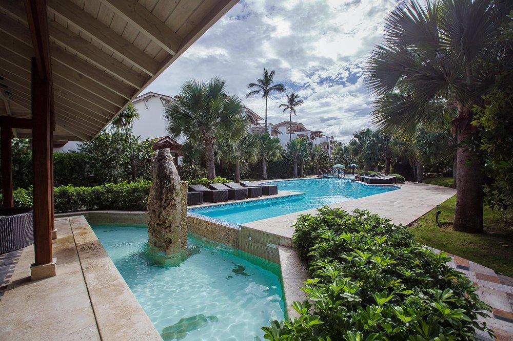 Penthouse Balcones Del Atlantico Real Estate Las Terrenas Dominican Republic.jpeg