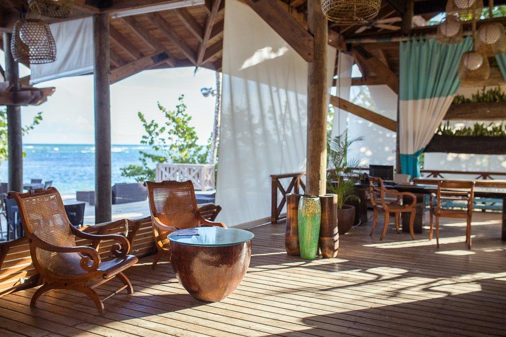 Penthouse Balcones Del Atlantico Real Estate Las Terrenas Dominican Republic1.jpeg