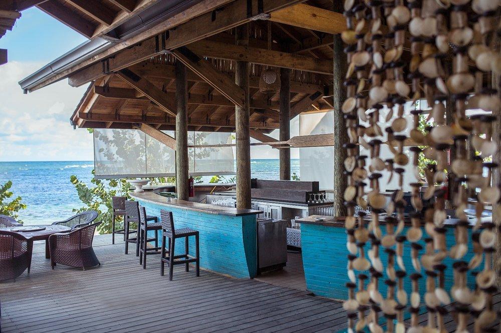 Penthouse Balcones Del Atlantico Real Estate Las Terrenas Dominican Republic2.jpeg