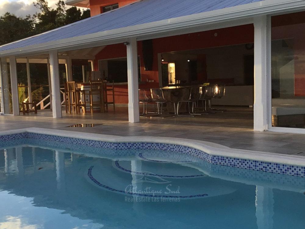 Hiiltop villa for sale ocean view las terrenas2.jpeg