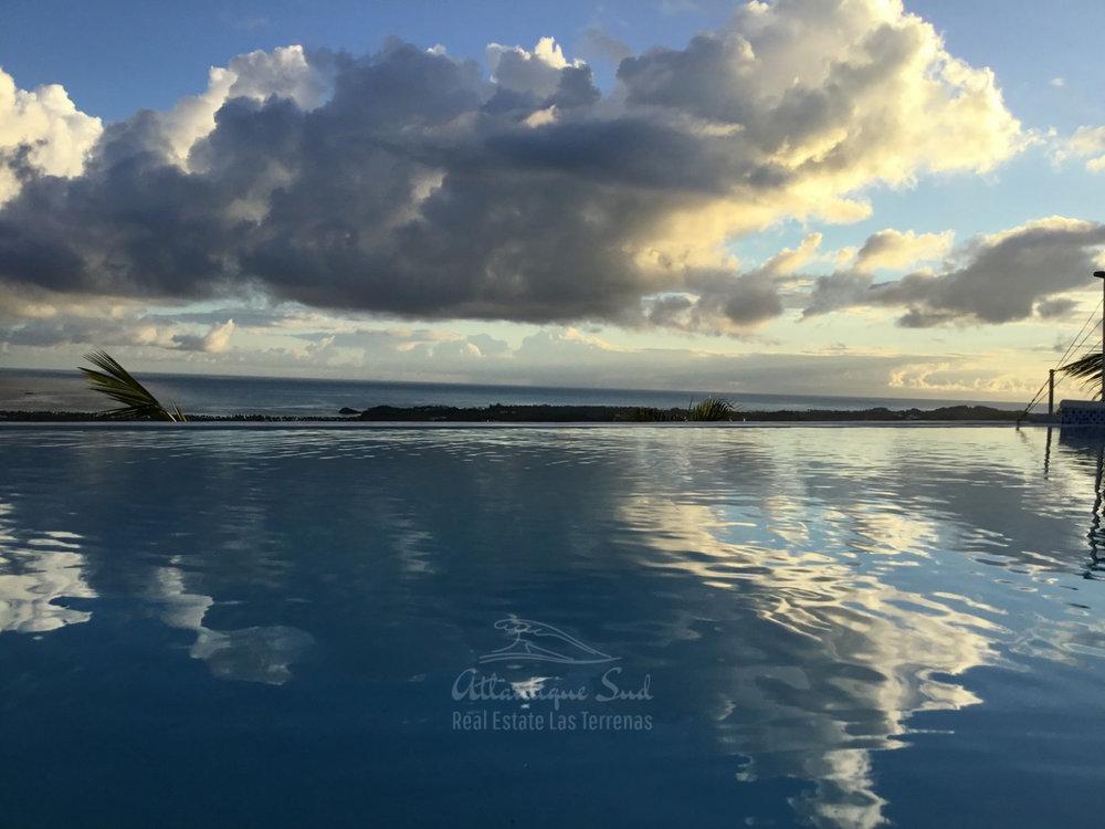 Hiiltop villa for sale ocean view las terrenas4.jpeg