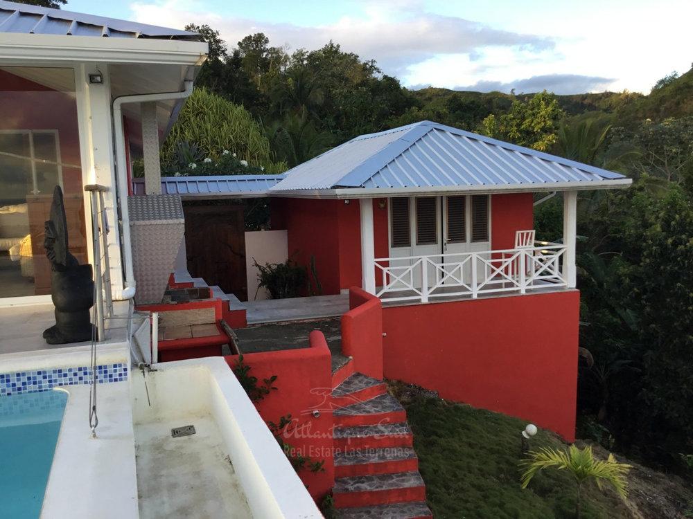 Hiiltop villa for sale ocean view las terrenas3.jpeg