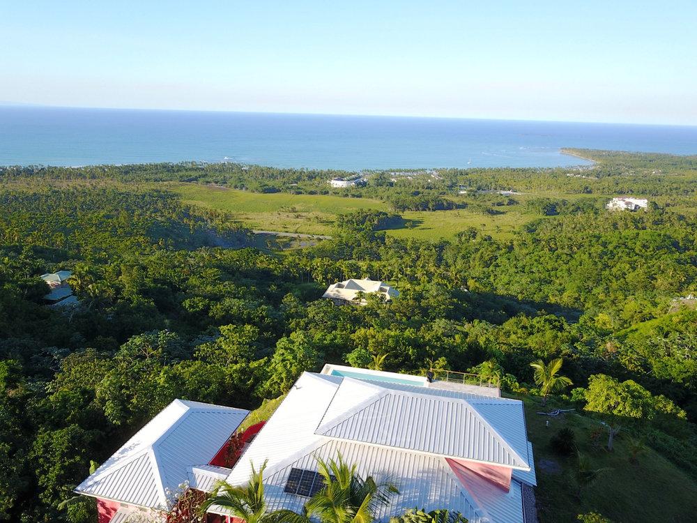Hiiltop villa for sale ocean view las terrenas5.jpeg