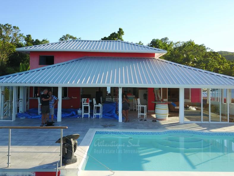 Hiiltop villa for sale ocean view las terrenas8.png