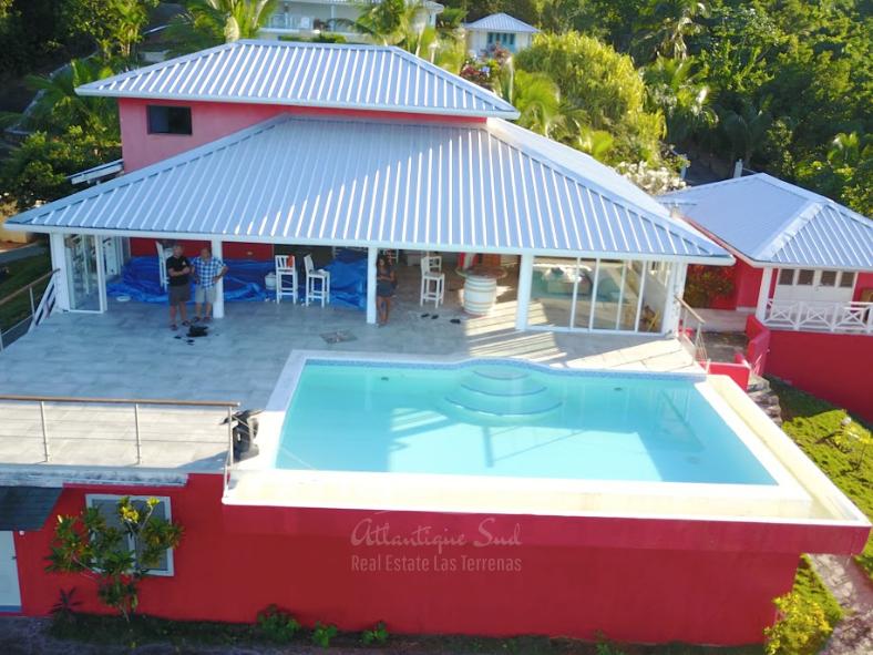 Hiiltop villa for sale ocean view las terrenas9.png