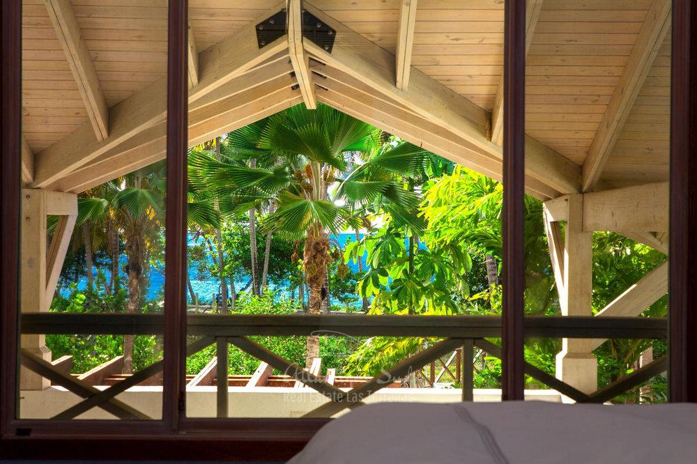 Townhouse for sale balcones del atlantico las terrenas17.jpg