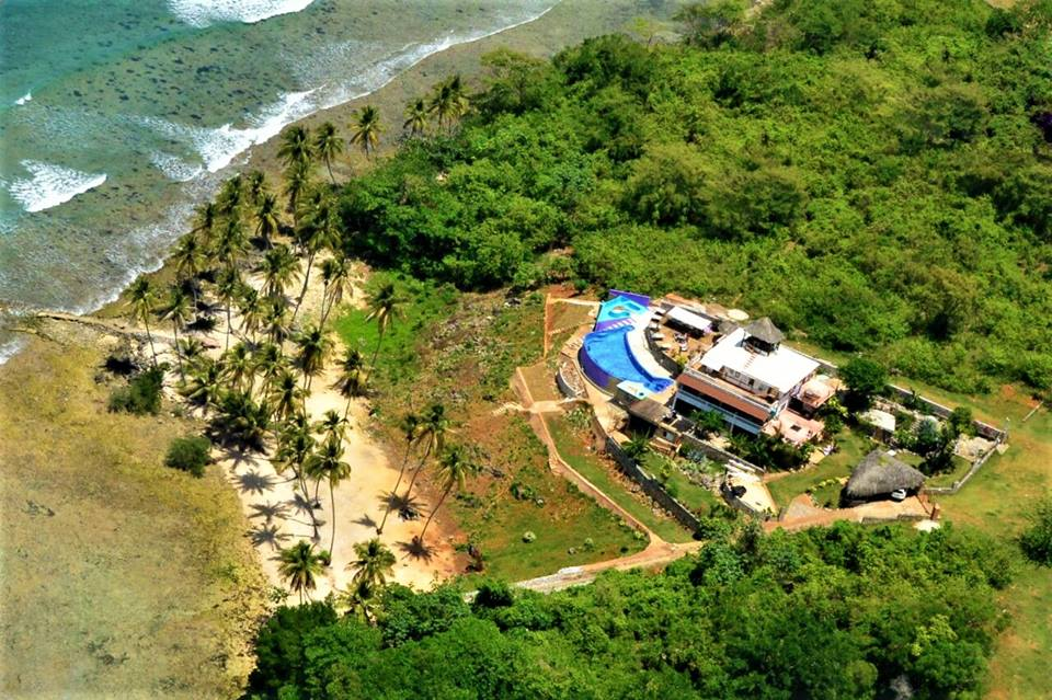Villa for sale in las galleras samana5.jpg