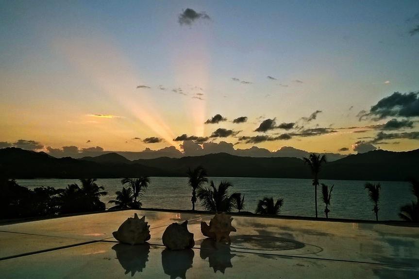Villa Sunset for Sale Las Galeras .jpg