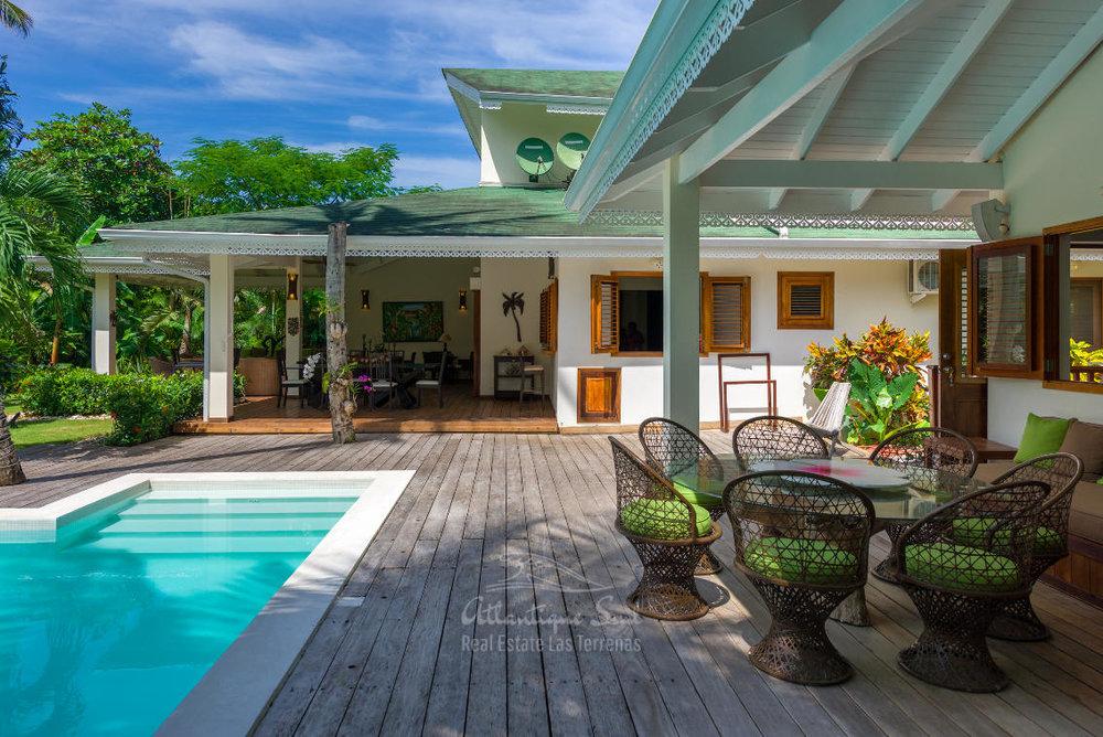 Villa in playa bonita for sale dominican republic2.jpg