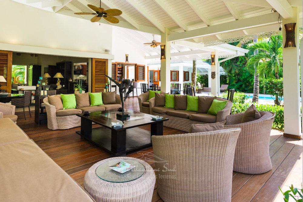 Villa in playa bonita for sale dominican republic3.jpg
