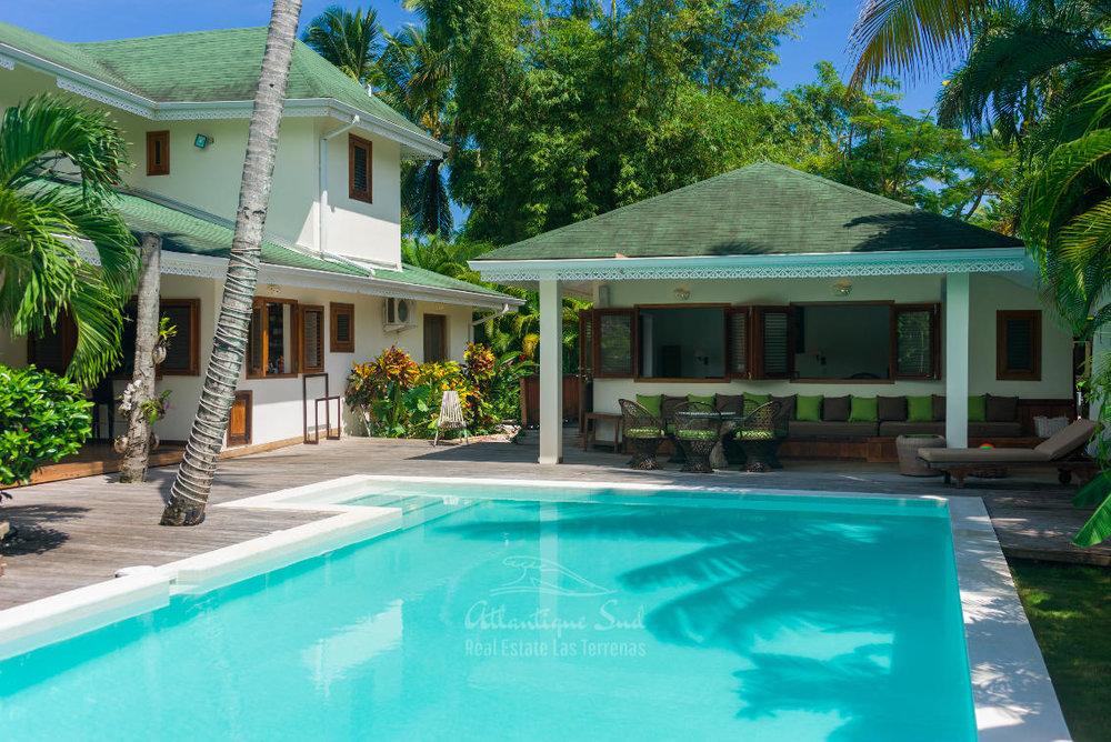 Villa in playa bonita for sale dominican republic4.jpg