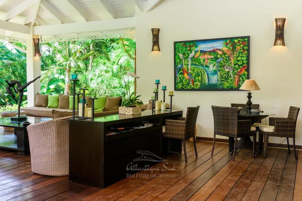 Villa in playa bonita for sale dominican republic5.jpg