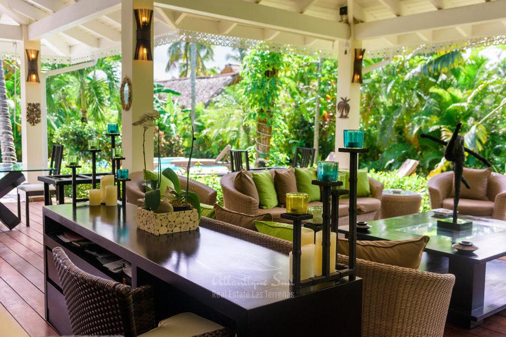 Villa in playa bonita for sale dominican republic7.jpg