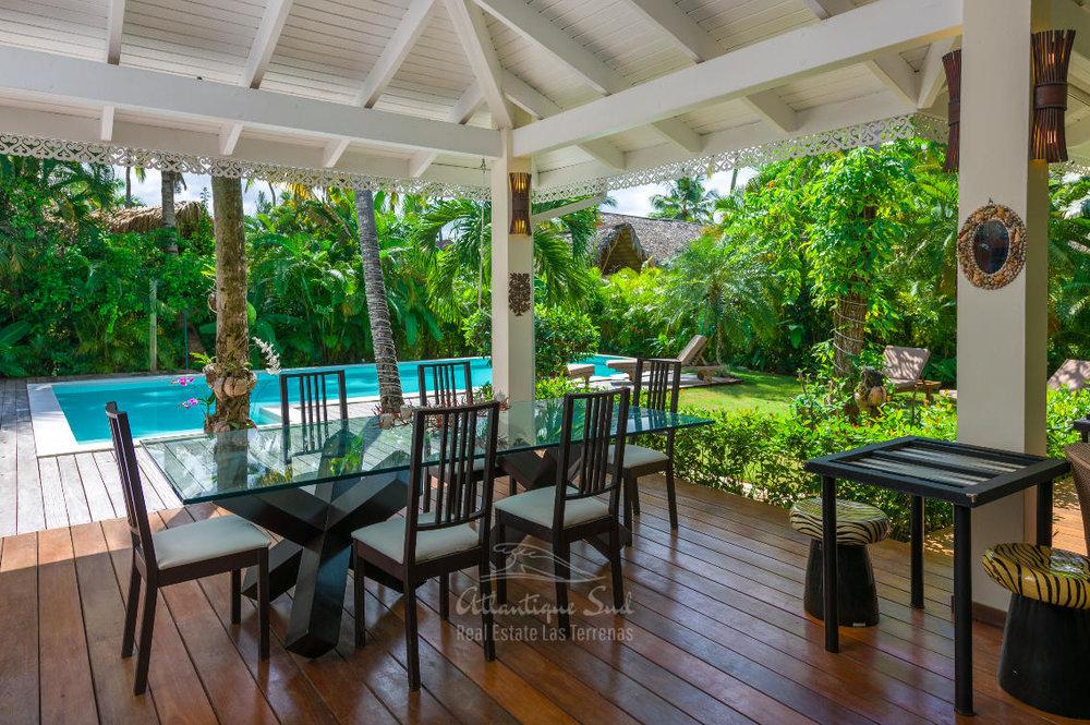 Villa in playa bonita for sale dominican republic8.jpg