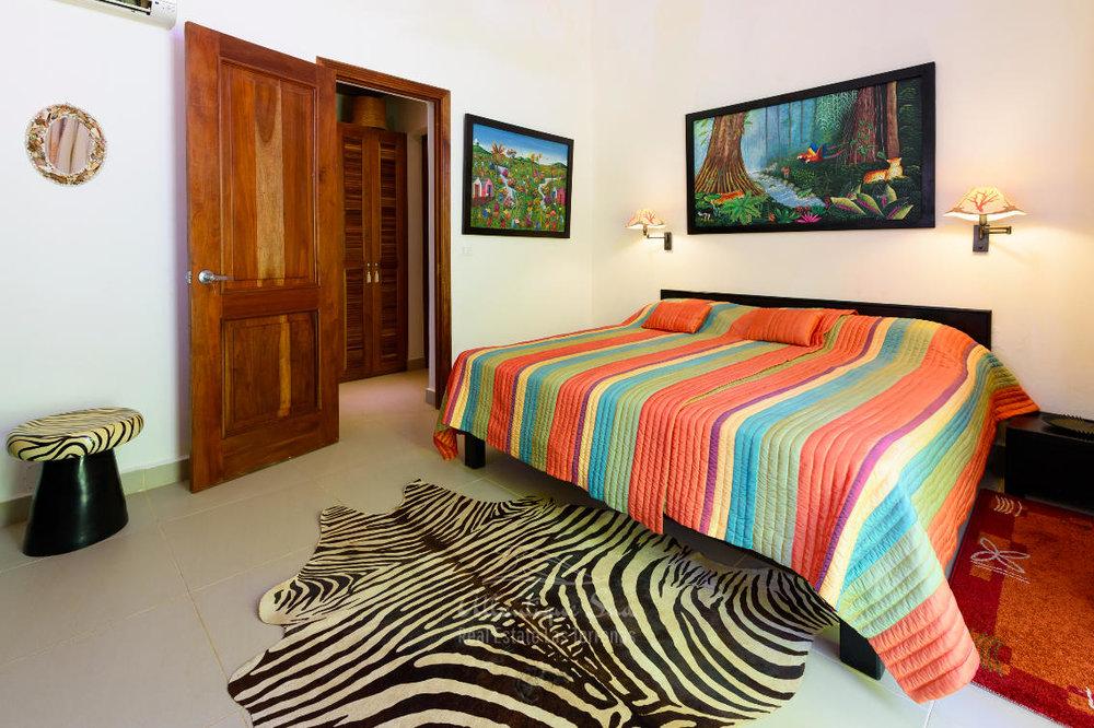 Villa in playa bonita for sale dominican republic10.jpg