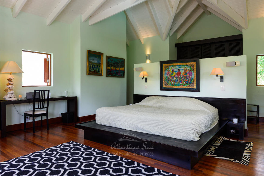 Villa in playa bonita for sale dominican republic11.jpg