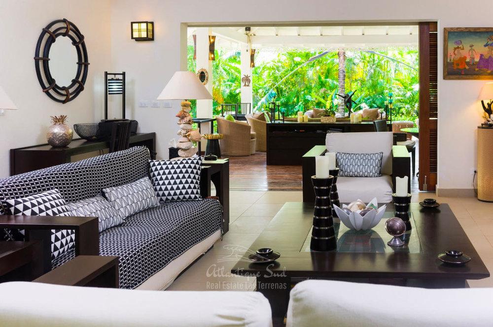 Villa in playa bonita for sale dominican republic13.jpg
