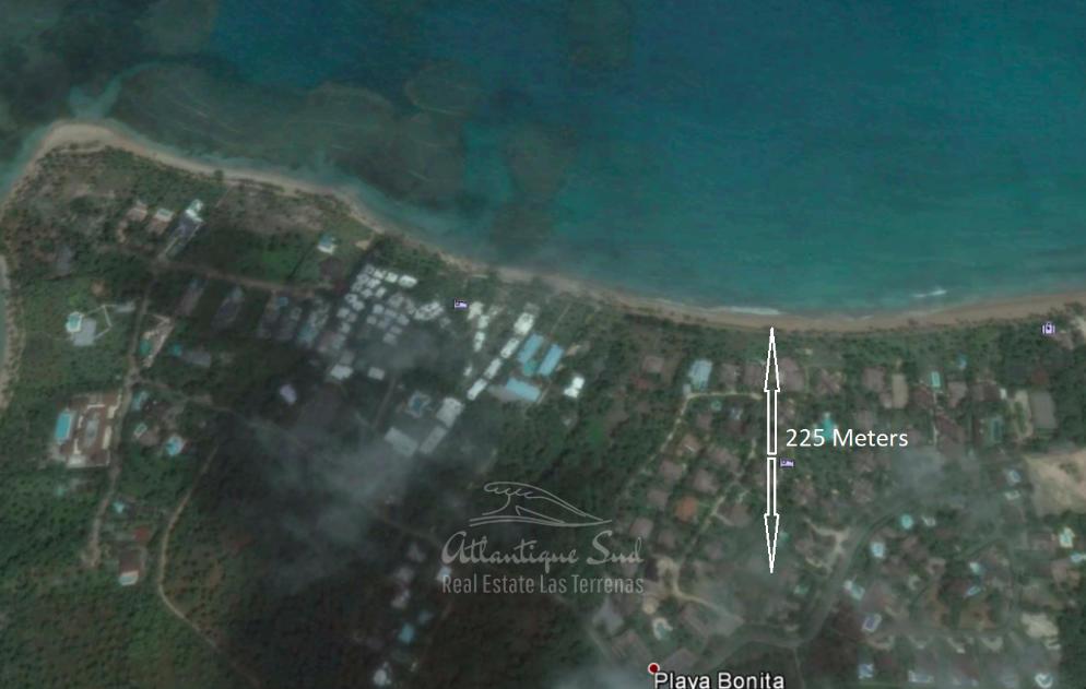Villa in playa bonita for sale dominican republic16.jpg