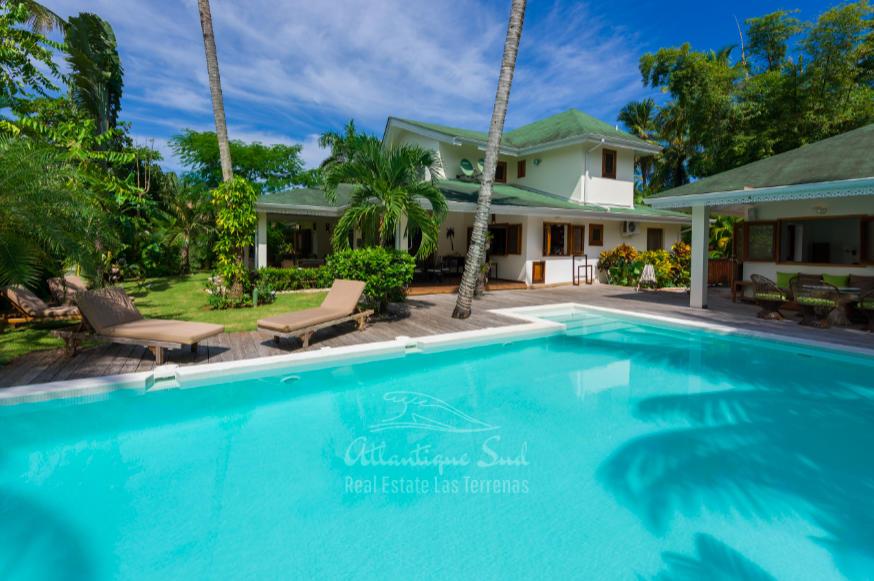 Villa in playa bonita for sale dominican republic17.jpg