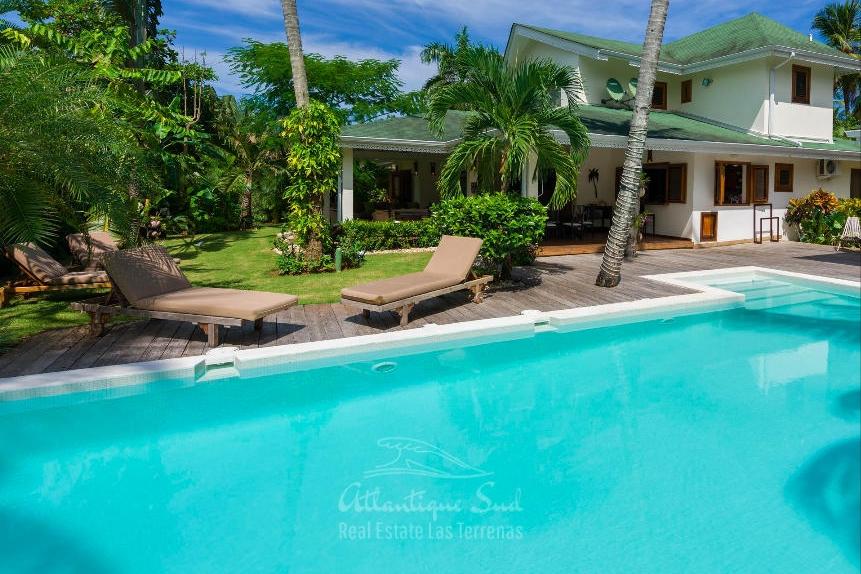 Villa in playa bonita for sale dominican republic1.jpg
