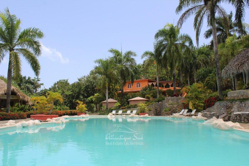 Mediterranean Condominiums for sale Real Estate Las Terrenas (20).jpeg