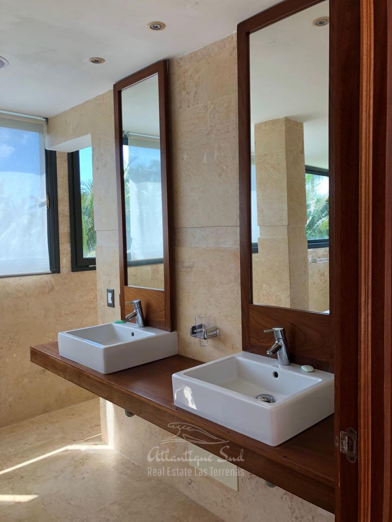 Penthouse for sale las terrenas esperanza residence 40.jpg