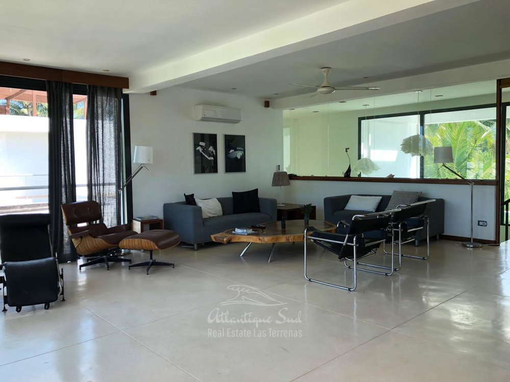 Penthouse for sale las terrenas esperanza residence 42.jpg