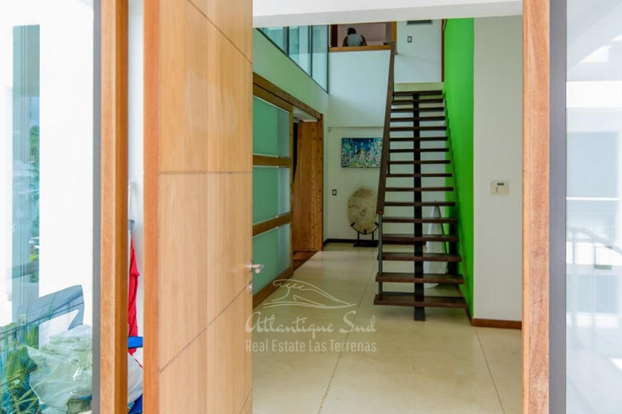 Penthouse for sale las terrenas esperanza residence 3.jpg