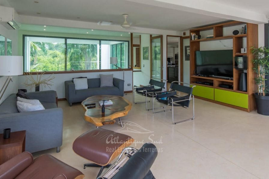 Penthouse for sale las terrenas esperanza residence 6.jpg