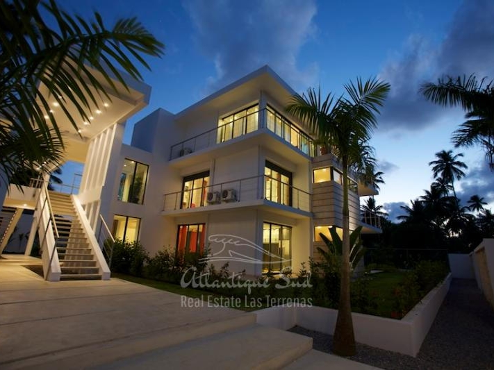 Penthouse for sale las terrenas esperanza residence 9.jpg