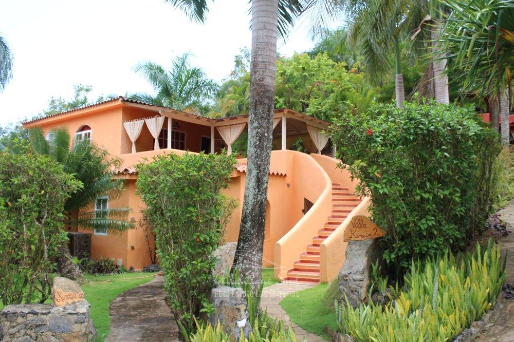 Mediterranean Condominiums for sale Real Estate Las Terrenas (24).jpeg