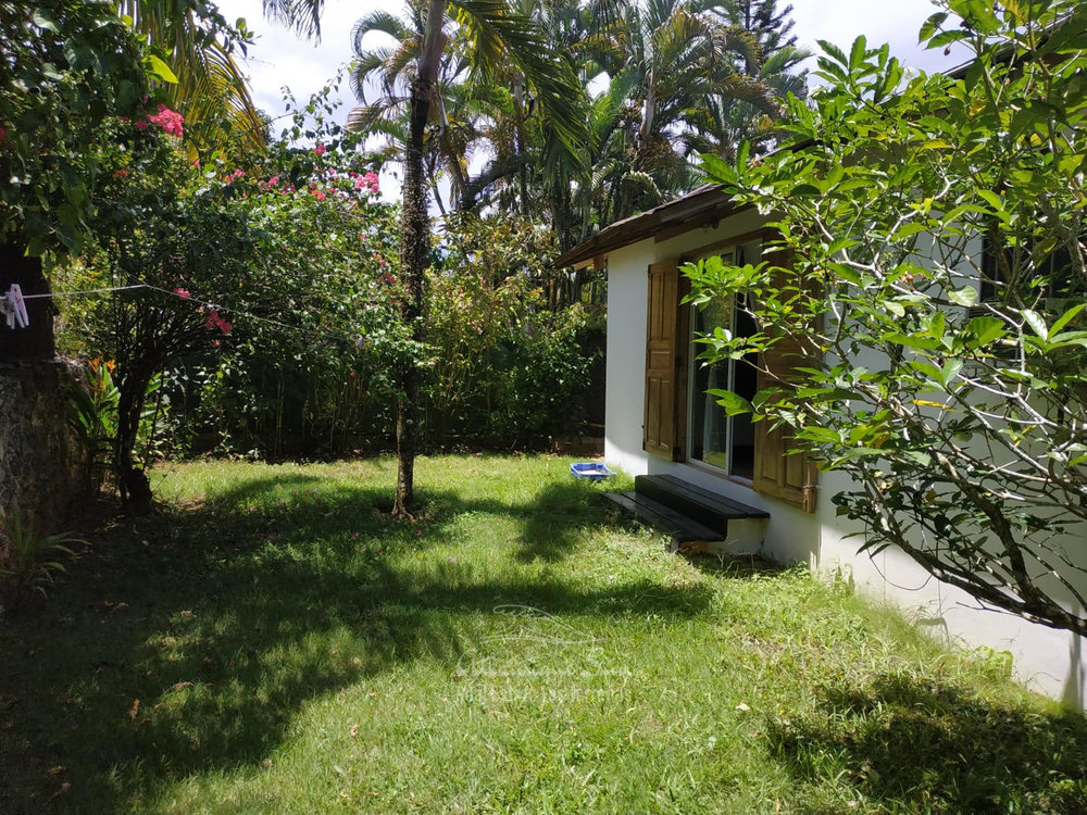 Villa Authentic Carribean Real Estate Las Terrenas Dominican Republic5.jpg