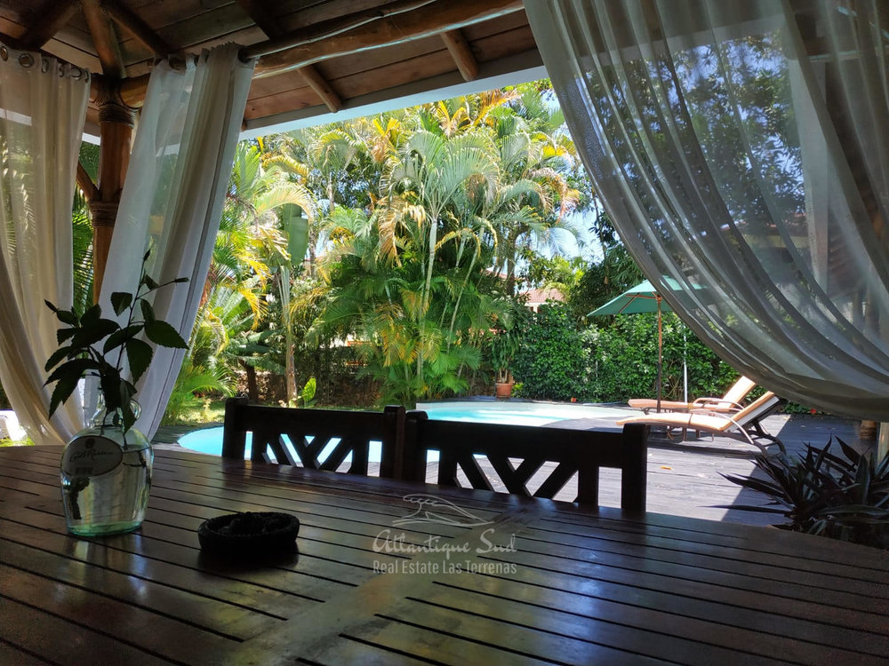 Villa Authentic Carribean Real Estate Las Terrenas Dominican Republic9.jpg