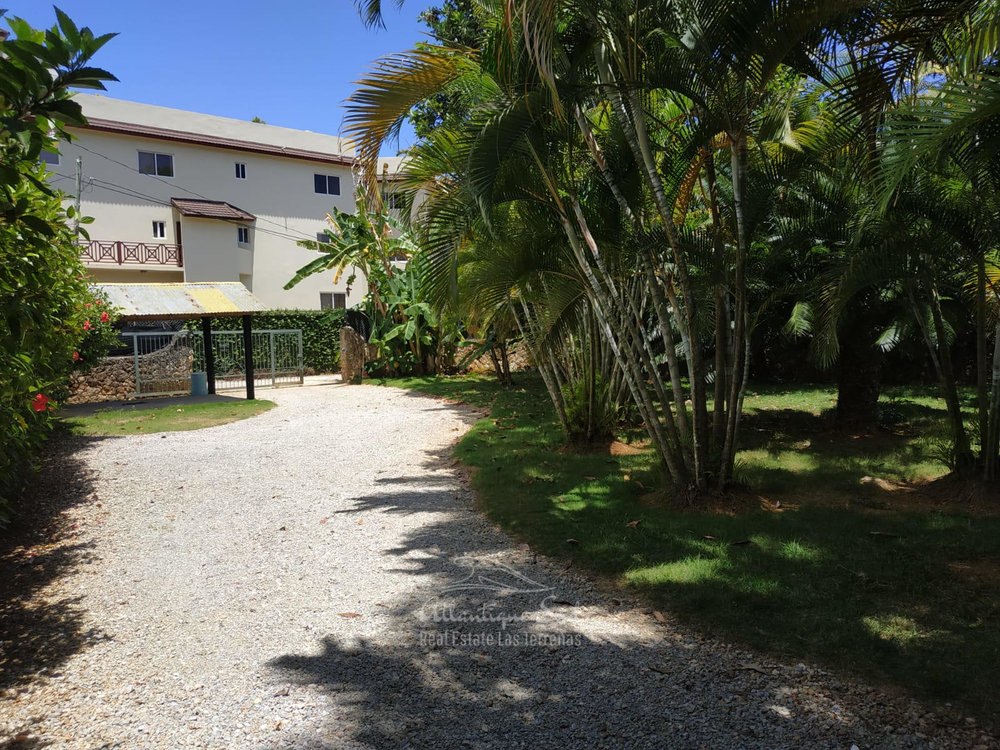 Villa Authentic Carribean Real Estate Las Terrenas Dominican Republic16.jpg