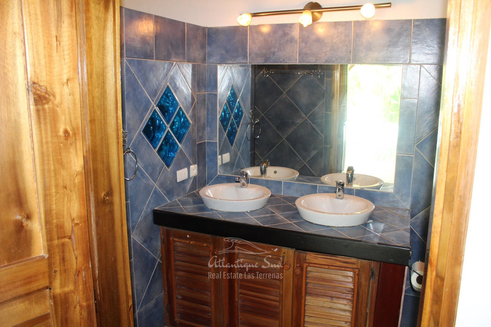 Villa Authentic Carribean Real Estate Las Terrenas Dominican Republic30.jpg
