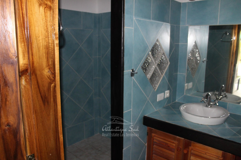 Villa Authentic Carribean Real Estate Las Terrenas Dominican Republic34.jpg