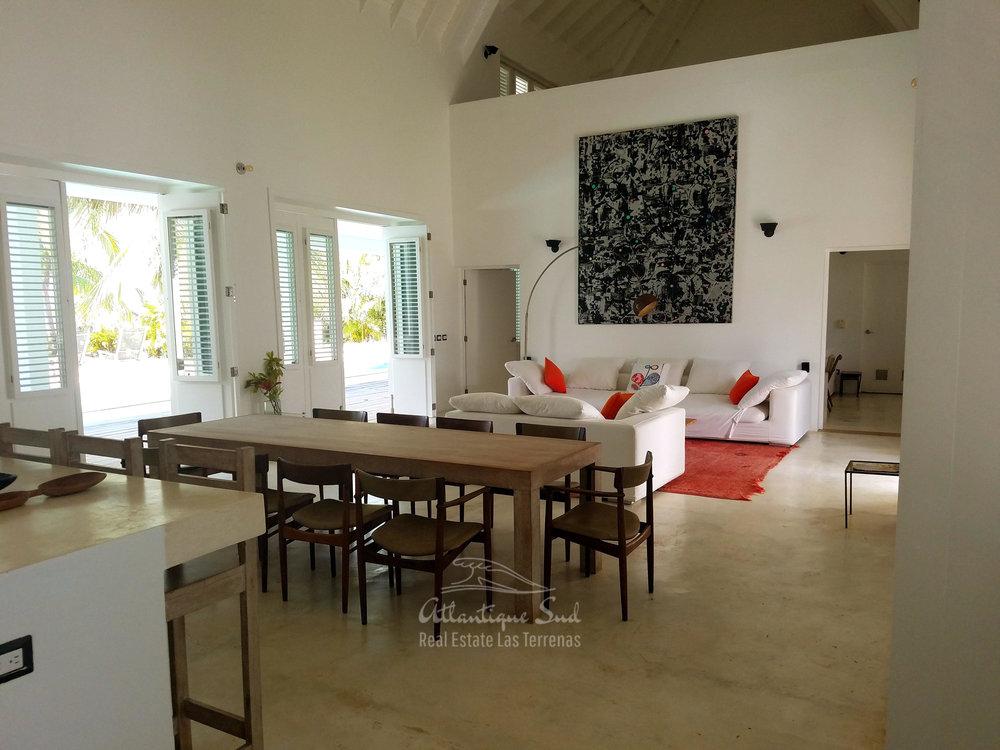 Villa for rent Las Terrenas Samana Casa Bibi3.jpg