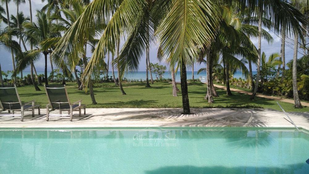Villa for rent Las Terrenas Samana Casa Bibi4.jpg