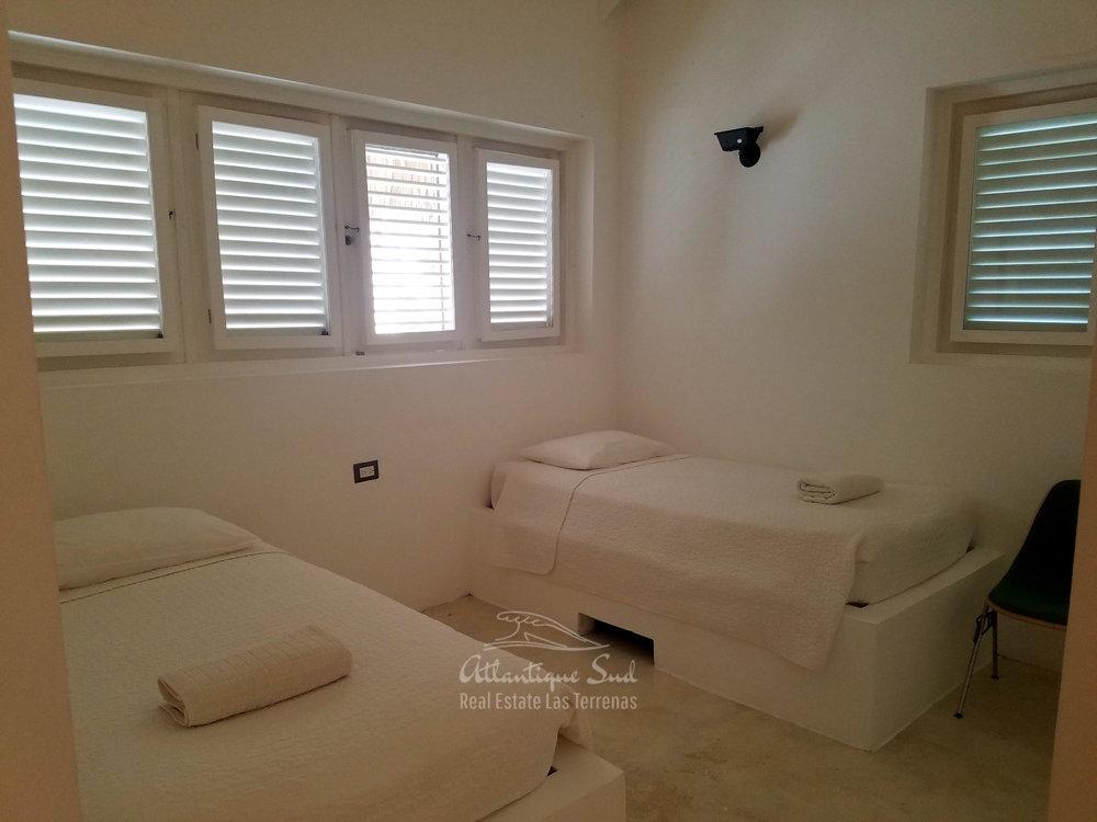 Villa for rent Las Terrenas Samana Casa Bibi6.jpg