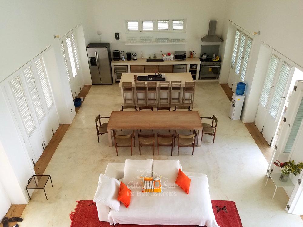 Villa for rent Las Terrenas Samana Casa Bibi10.jpg