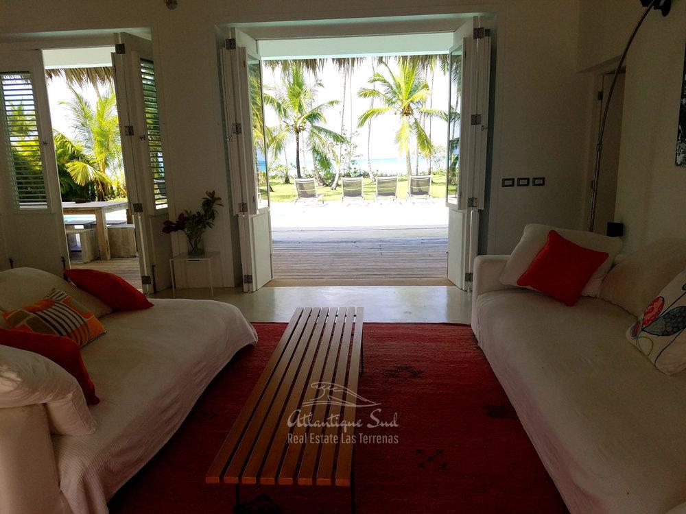 Villa for rent Las Terrenas Samana Casa Bibi14.jpg