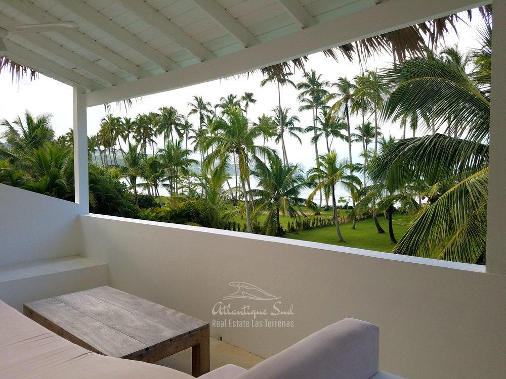 Villa for rent Las Terrenas Samana Casa Bibi15.jpg
