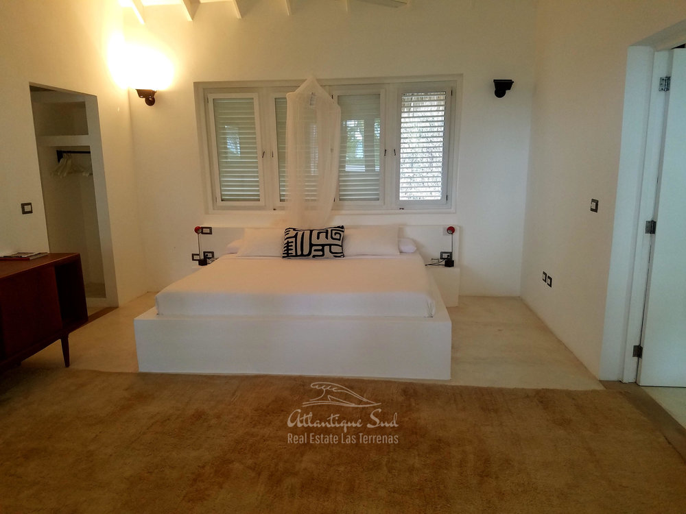 Villa for rent Las Terrenas Samana Casa Bibi22.jpg