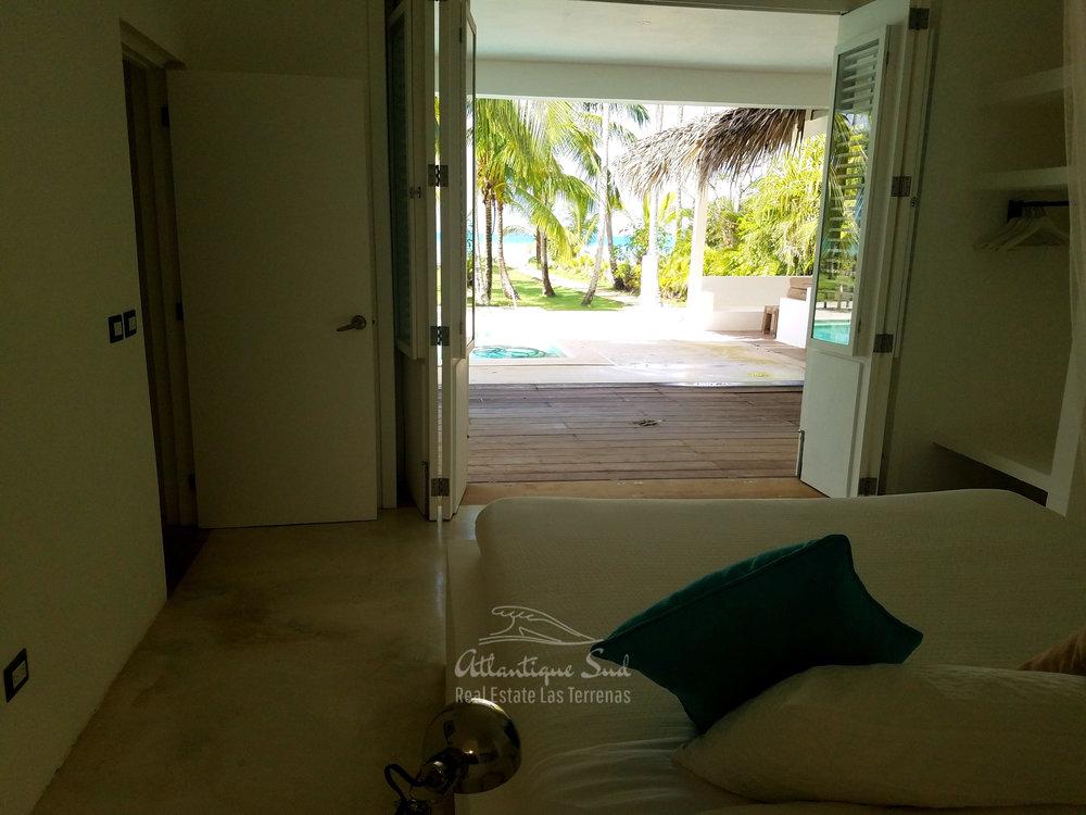 Villa for rent Las Terrenas Samana Casa Bibi26.jpg