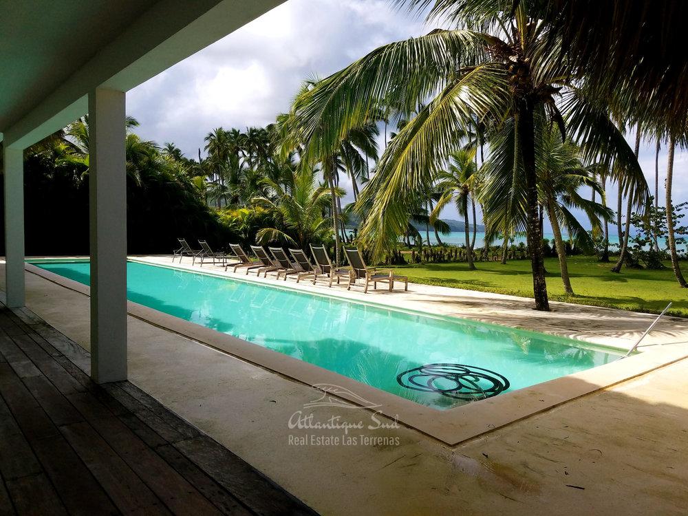 Villa for rent Las Terrenas Samana Casa Bibi25.jpg