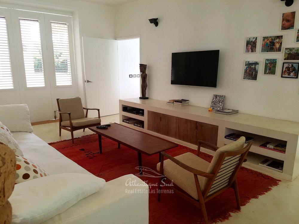 Villa for rent Las Terrenas Samana Casa Bibi27.jpg