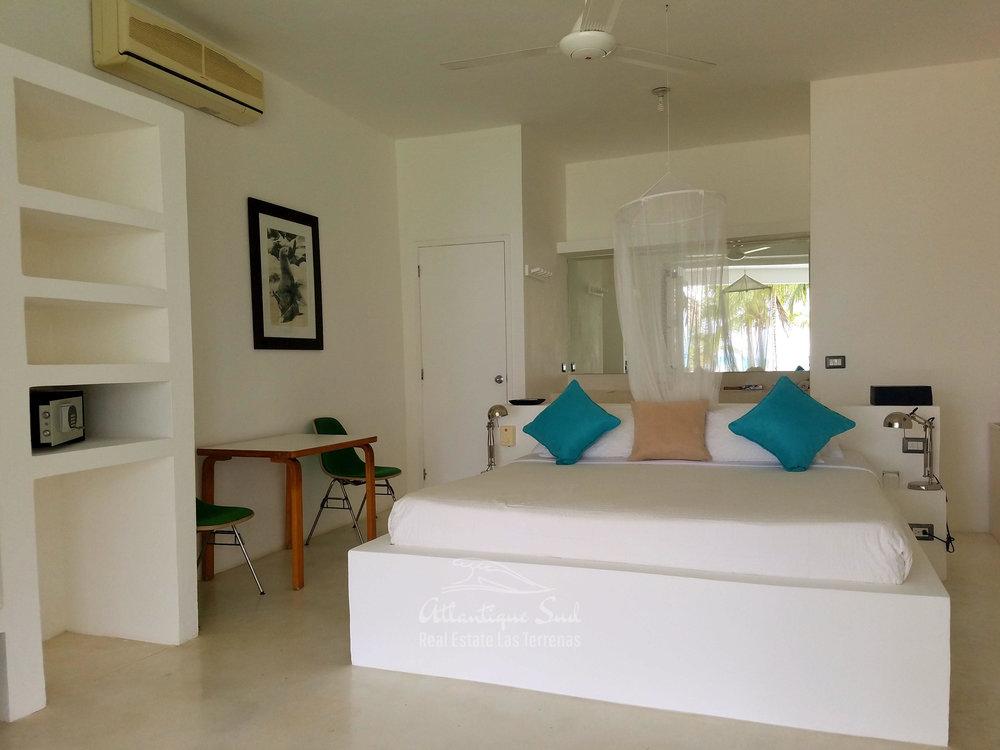 Villa for rent Las Terrenas Samana Casa Bibi29.jpg