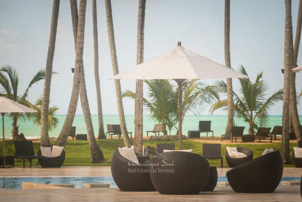 Beachfront condos for sale Las terrenas Playa Cosón8.jpg